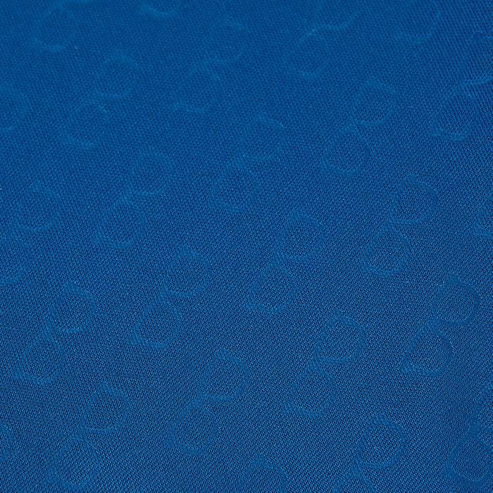 Funda tela limpiadora de microfibra para gafas MH ACC 120 azul