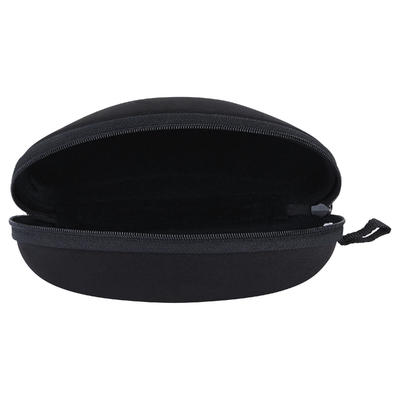 Rigid case for glasses CASE 560 - Black