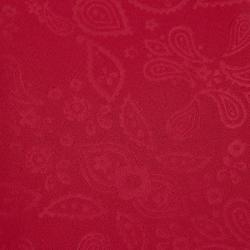 Briletui uit microvezelstof MH ACC 120 roze