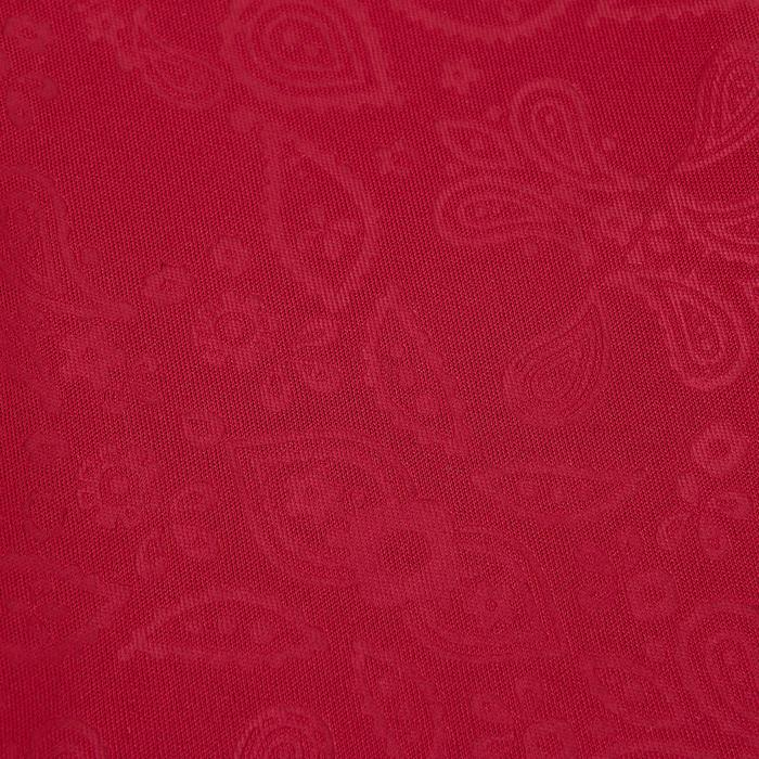 Funda tela limpiadora de microfibra para gafas MH ACC 120 rosa