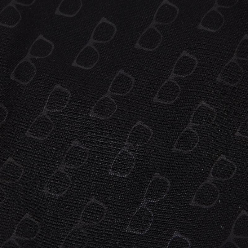 Microfibre cloth case for glasses - MH ACC 120