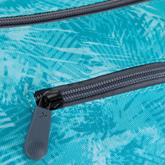 Sac tapis de yoga - 1134188