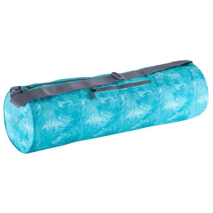Sac tapis de yoga - 1134189