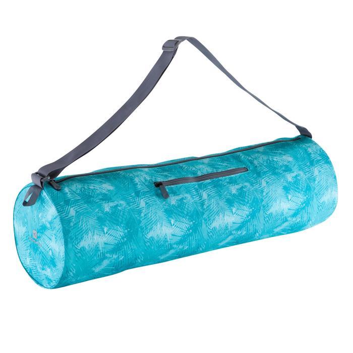 Sac tapis de yoga - 1134195