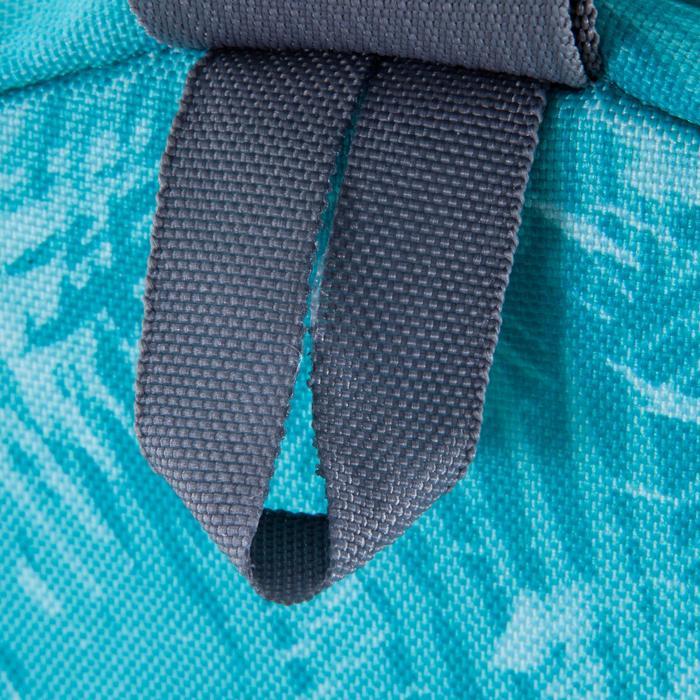 Sac tapis de yoga - 1134204