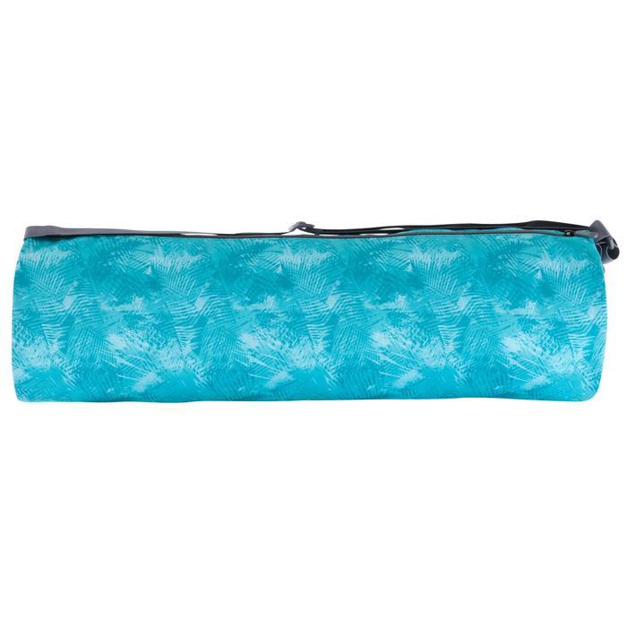 Sac tapis de yoga - 1134210