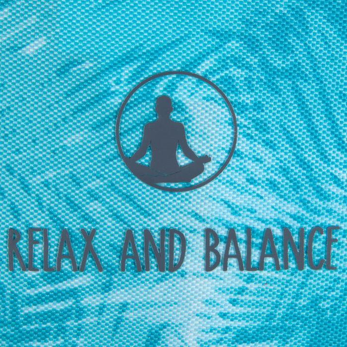 Sac tapis de yoga - 1134228