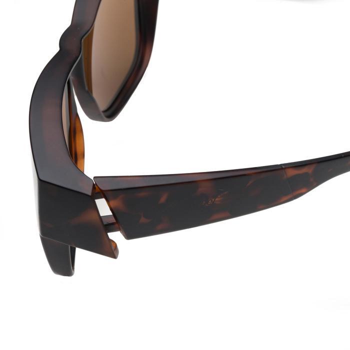 Sur-lunettes VISION COVER 500 verres polarisants catégorie 3 - 1134363
