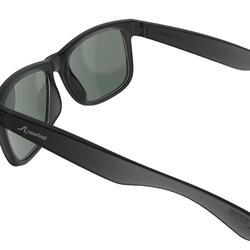 Zonnebril Walking 400 voor sportief wandelen, volwassenen categorie 3 - 1134524