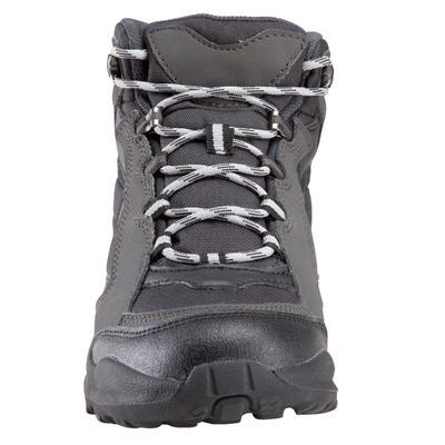 حذاء Arpenza 50 Mid للرجال للتنزه.