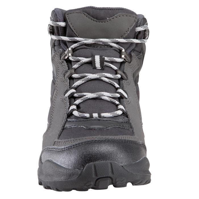 Chaussures de randonnée Nature homme Arpenaz 50 Mid. - 113503