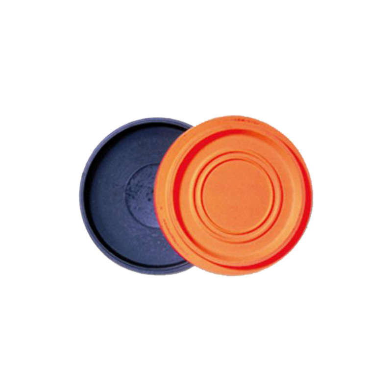 CLAY PIGEONS - Shooting Rabbit Clay Targets LAPORTE
