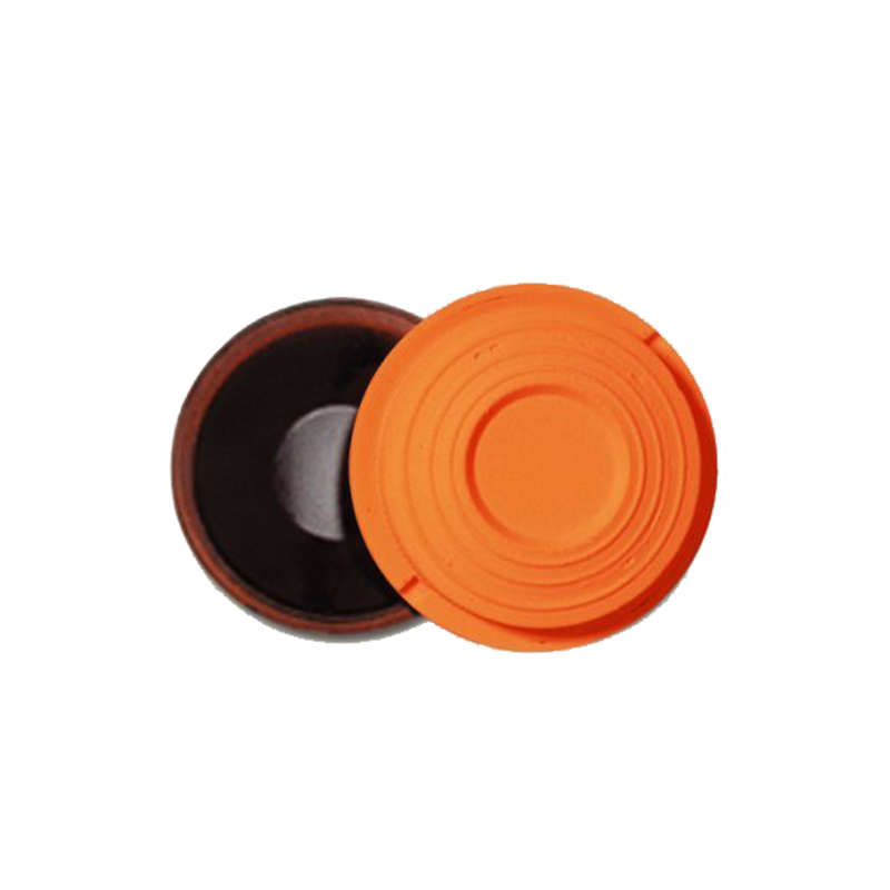 CLAY PIGEONS - Shooting Mini Clay Targets LAPORTE