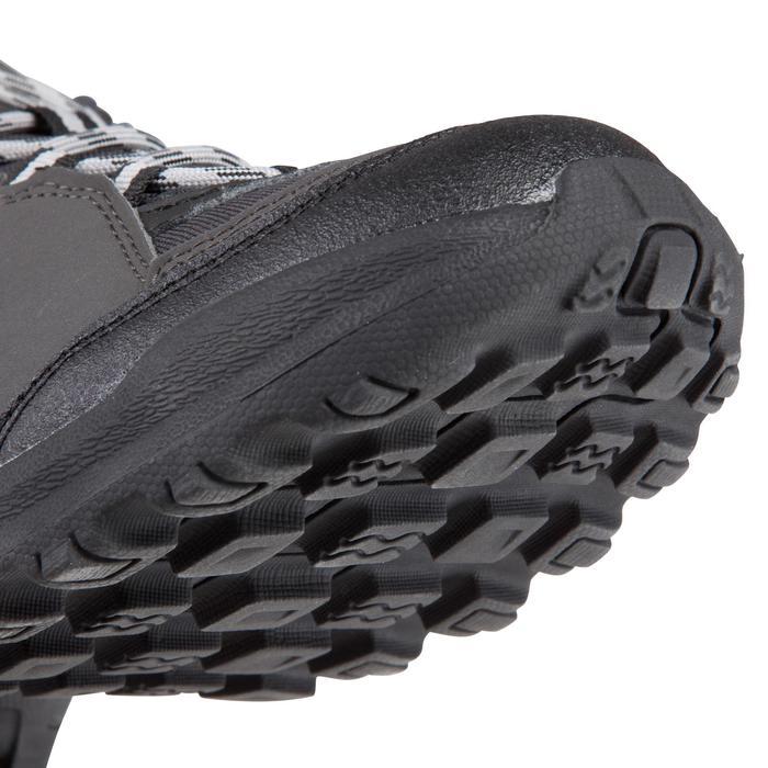 Chaussures de randonnée Nature homme Arpenaz 50 Mid. - 113505