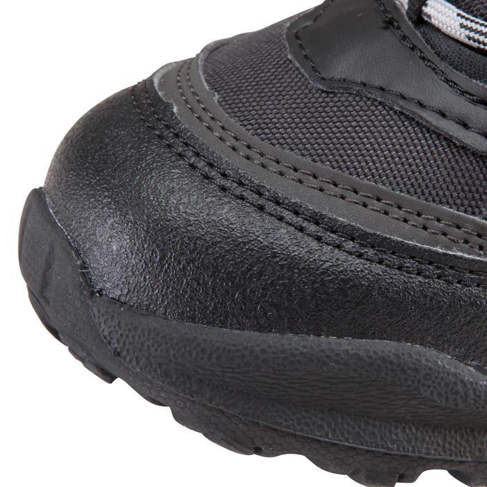 Chaussures de randonnée Nature homme Arpenaz 50 Mid. - 113508
