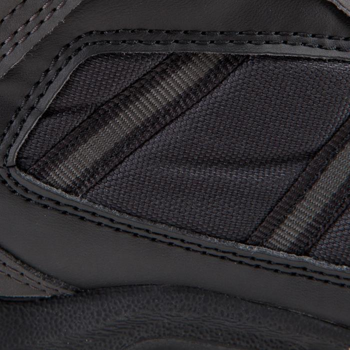 Chaussures de randonnée Nature homme Arpenaz 50 Mid. - 113510