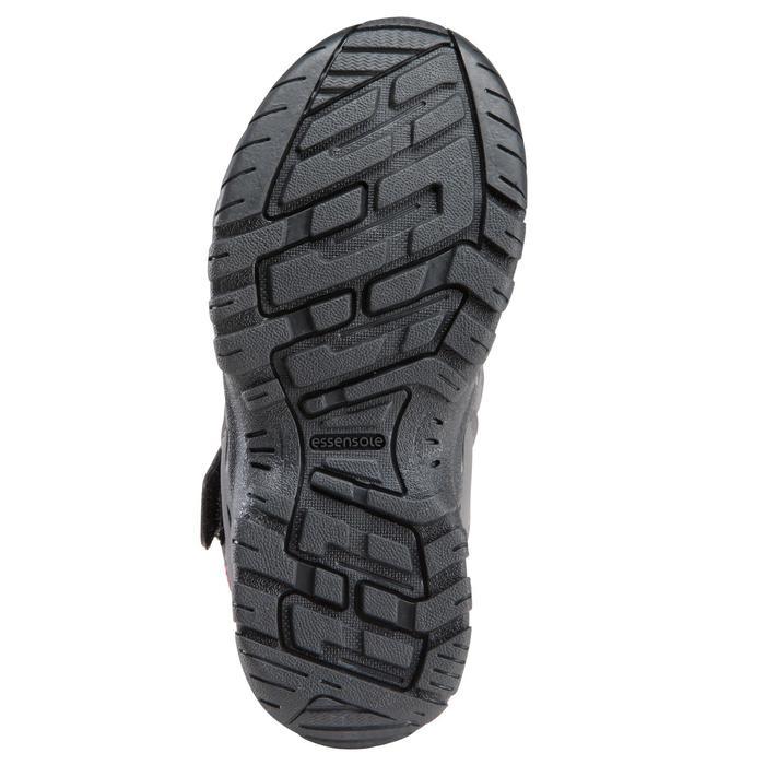 Chaussures de randonnée enfant Arpenaz 50 lacet - 113516