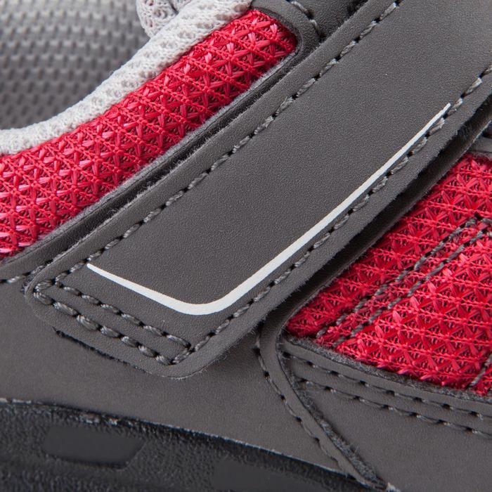 Chaussures de randonnée enfant Arpenaz 50 lacet - 113532