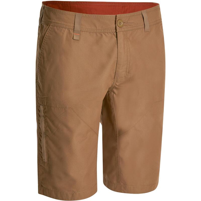 Shorts et jupes
