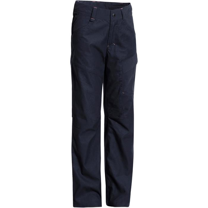 Pantalon de randonnée enfant Hike 500 - 1135665