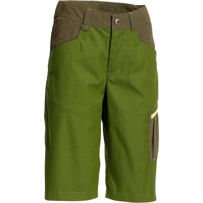 Short de randonnée enfant Hike 500 - 1135674