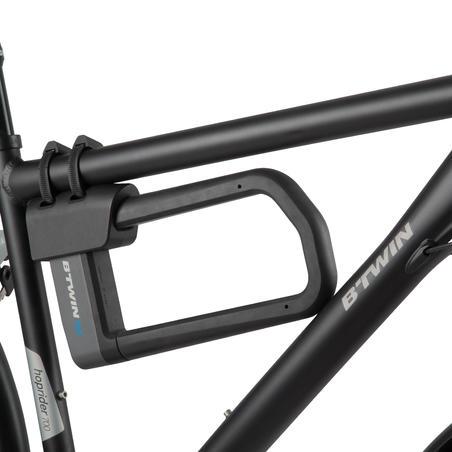 920 Bike U-Lock