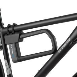 920 Bike D-Lock