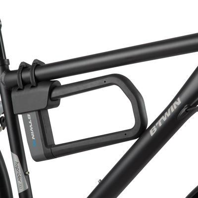 U Bike Lock 900