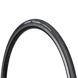 Raceband Power Competition 700x25 vouwband ETRTO 25-622