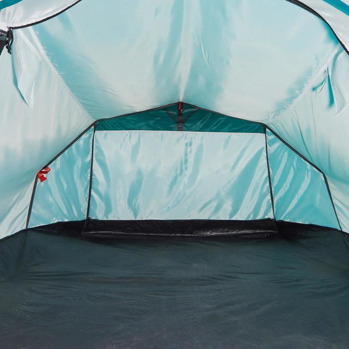 Tente de camping 2 SECONDS | 2 personnes - 1136012