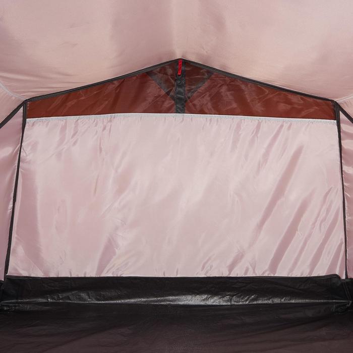 Tente de camping 2 SECONDS | 2 personnes - 1136020