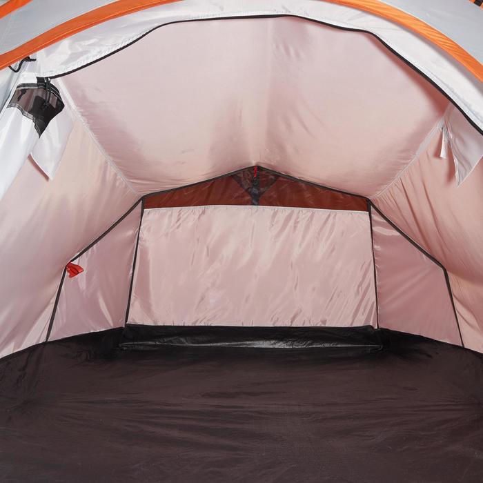 Tente de camping 2 SECONDS | 2 personnes - 1136023
