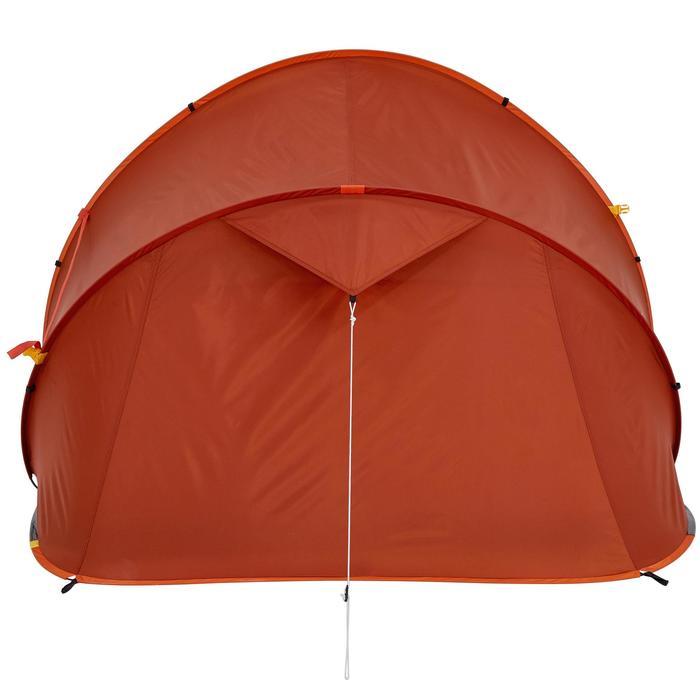 Tente de camping 2 SECONDS | 2 personnes - 1136029
