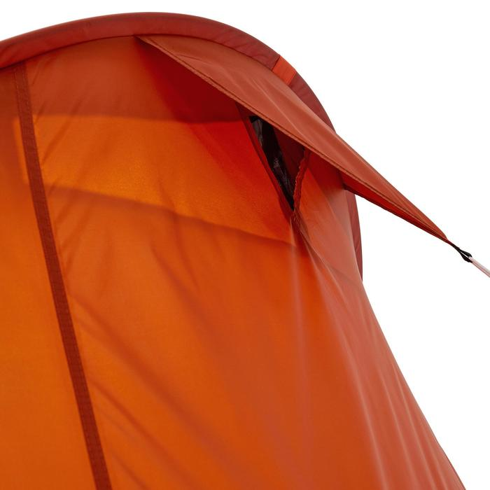 Tente de camping 2 SECONDS | 2 personnes - 1136032