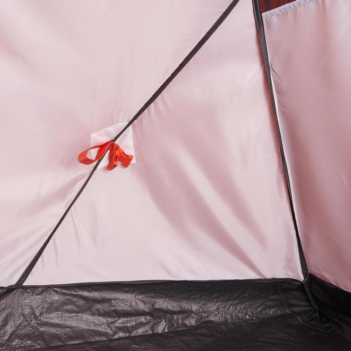 Tente de camping 2 SECONDS | 2 personnes - 1136033