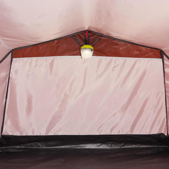 Tente de camping 2 SECONDS | 2 personnes - 1136035