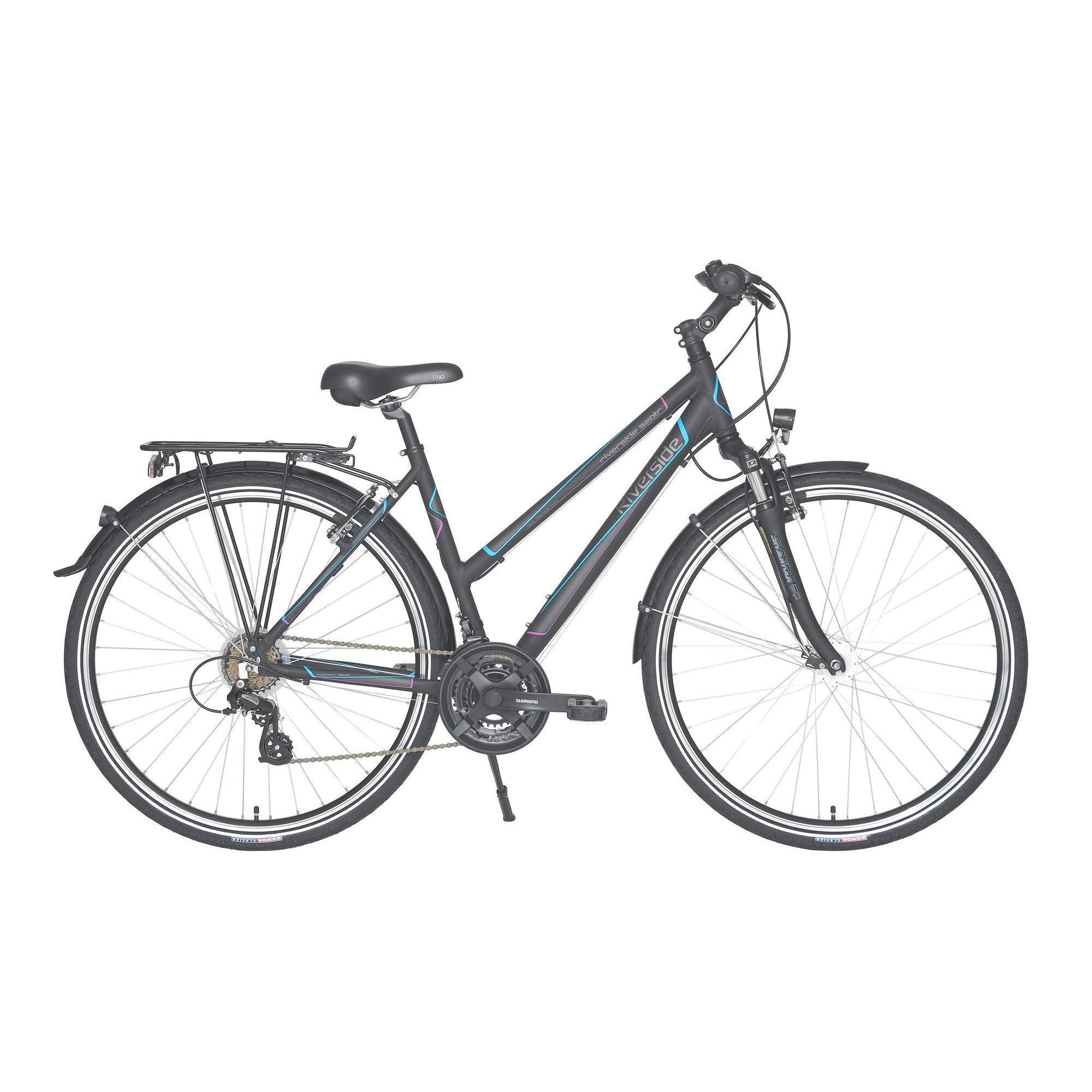 damen tourenrad 28 zoll cheap ktm damen fahrrad zoll blau. Black Bedroom Furniture Sets. Home Design Ideas