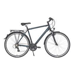 city bike 28 city speed 500 nexus 3 mattgrau neongr n. Black Bedroom Furniture Sets. Home Design Ideas