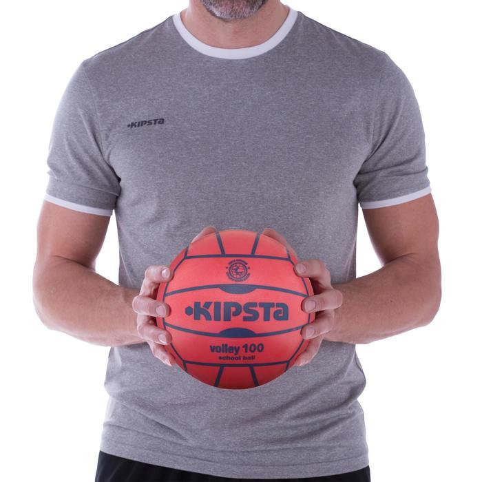 Ballon de volley-ball intérieur V100 - 1136306