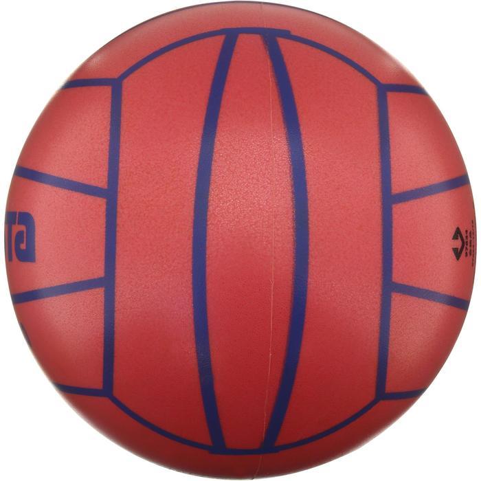 Ballon de volley-ball intérieur V100 - 1136308