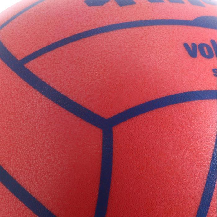 Ballon de volley-ball intérieur V100 - 1136309
