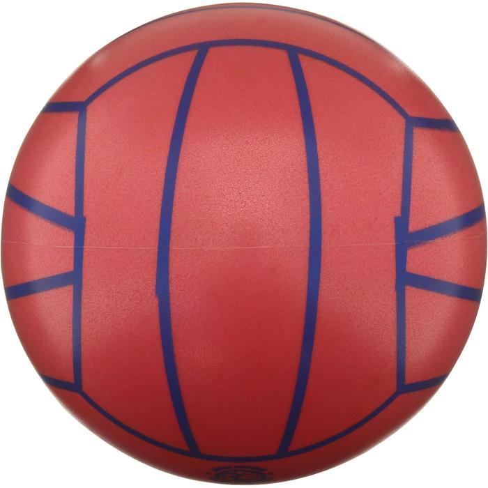 Ballon de volley-ball intérieur V100 - 1136310