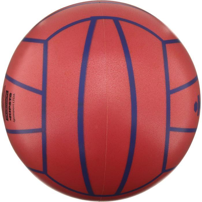 Ballon de volley-ball intérieur V100 - 1136311