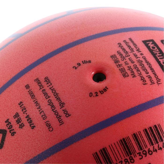 Bal indoorvolleybal V100 - 1136313