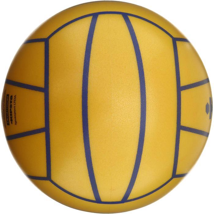Bal indoorvolleybal V100 - 1136331