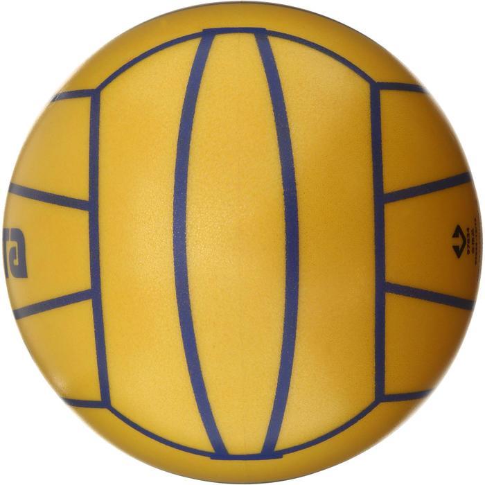 Ballon de volley-ball intérieur V100 - 1136332