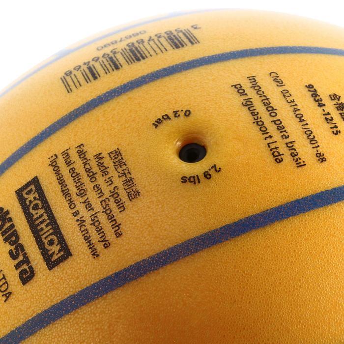 Ballon de volley-ball intérieur V100 - 1136334