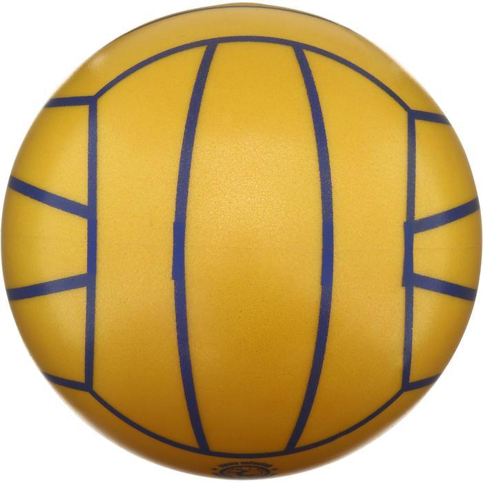 Ballon de volley-ball intérieur V100 - 1136335