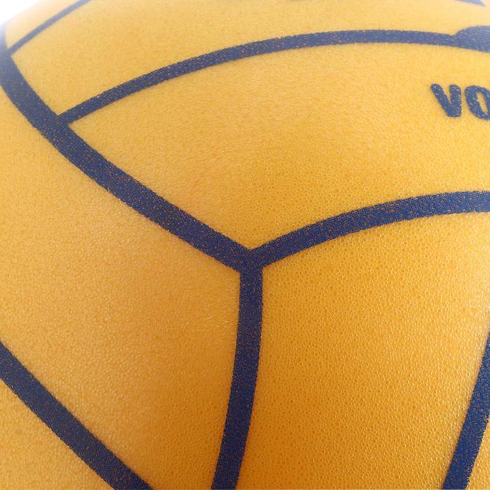 Ballon de volley-ball intérieur V100 - 1136338