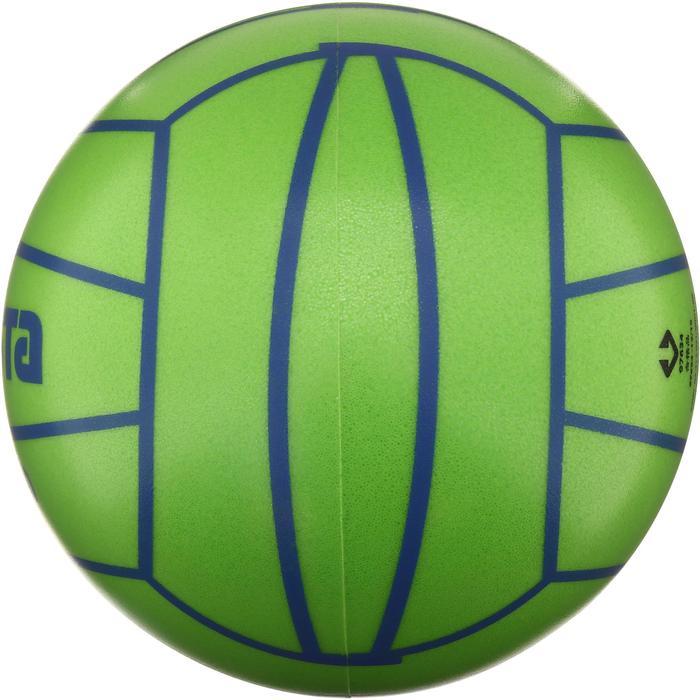 Ballon de volley-ball intérieur V100 - 1136340